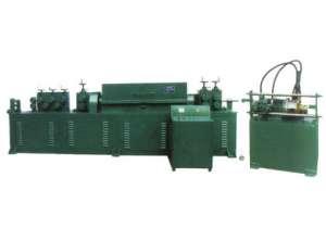 YGT12-20钢筋调直切断机