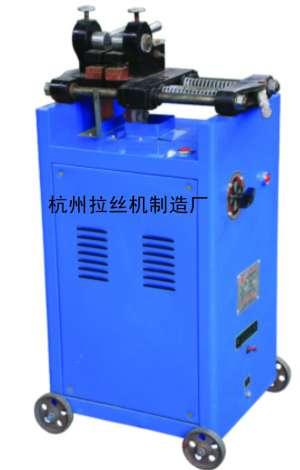 UN-10对焊机