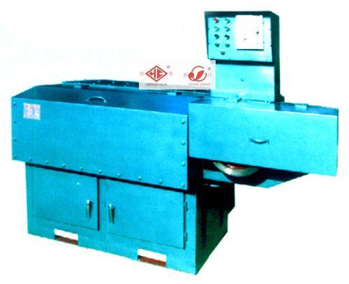 LT-20/293锡锌水箱式拉丝机